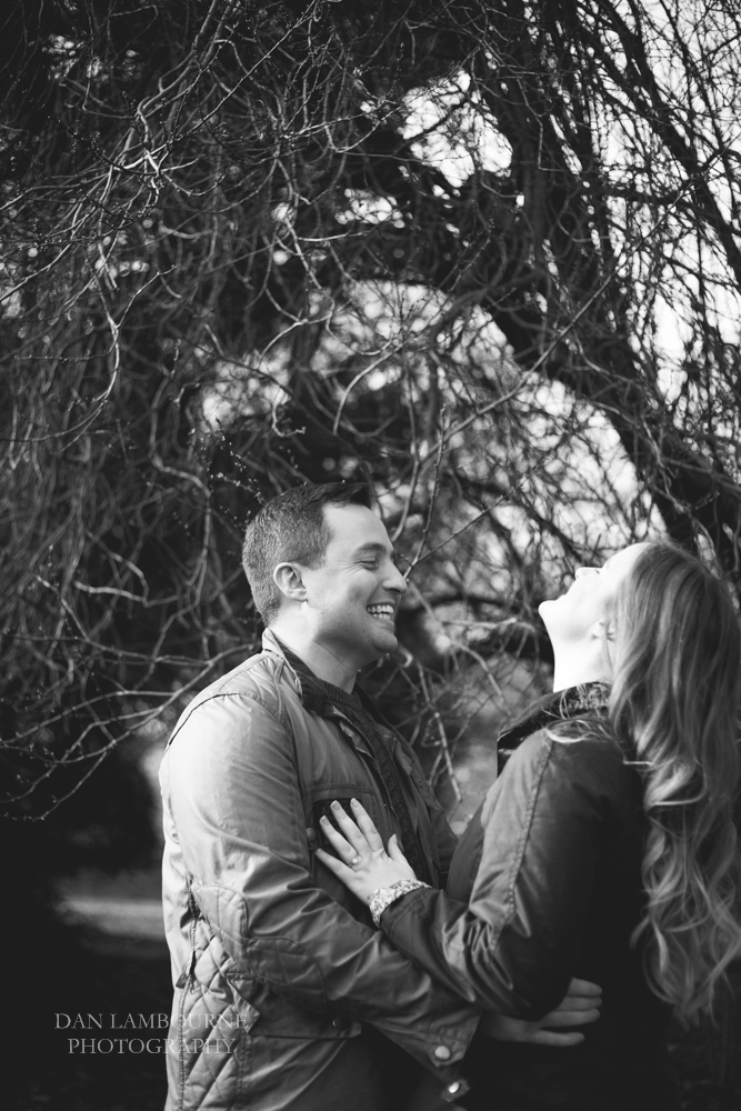 Ronnie & Emma Engagement Shoot_blog_1.JPG