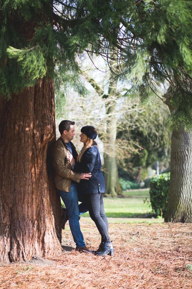 Ronnie & Emma Engagement Shoot_blog_8.JPG