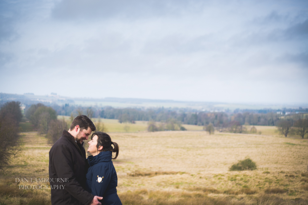 Becky & Tom Engagement Shoot_blog_5.JPG