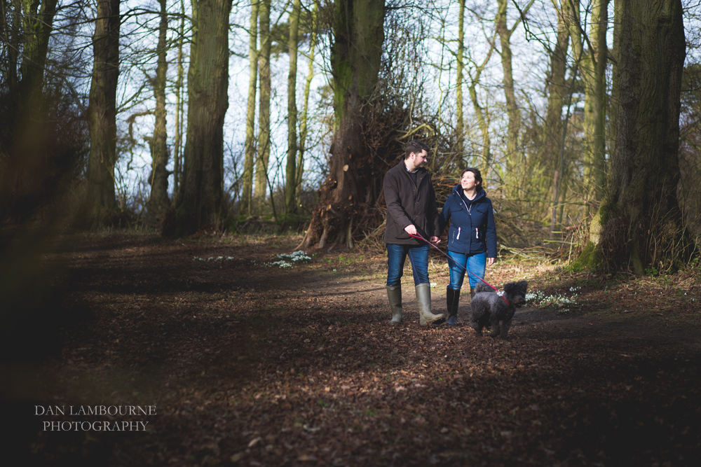 Becky & Tom Engagement Shoot_blog_16.JPG
