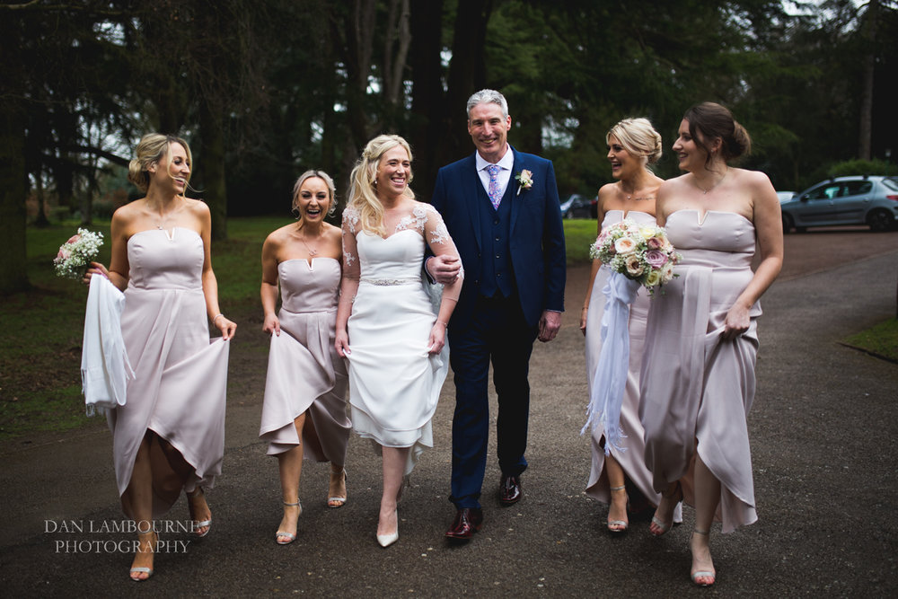 Emma & Jamie Wedding Day_blogCOL_158.JPG