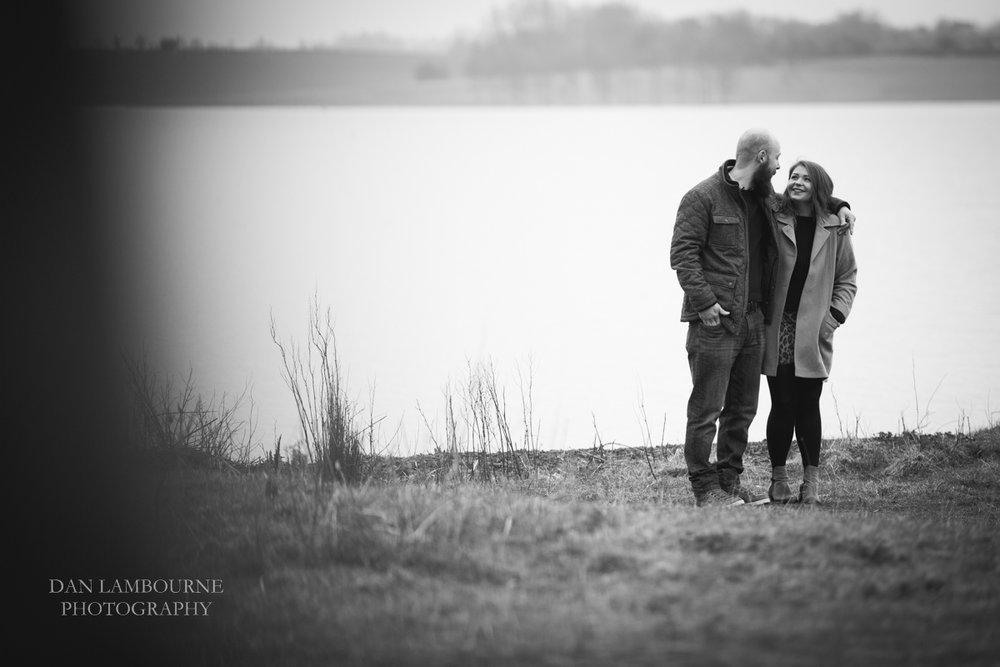 Elly & Colin Pre-wedd_blogBW_13.JPG