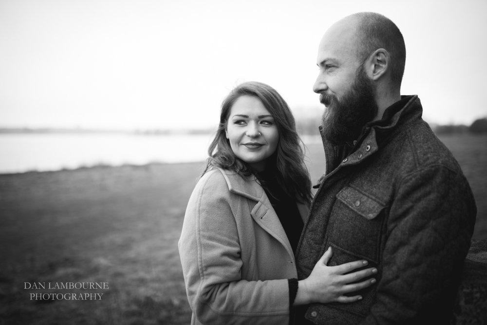 Elly & Colin Pre-wedd_blogBW_16.JPG
