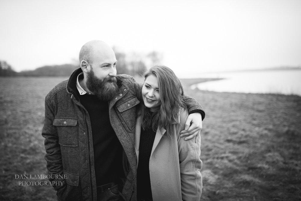 Elly & Colin Pre-wedd_blogBW_19.JPG