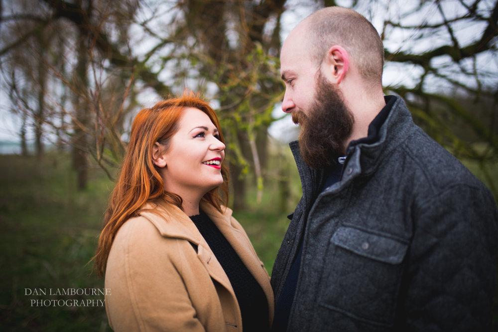 Elly & Colin Pre-wedd_blogCOL_9.JPG