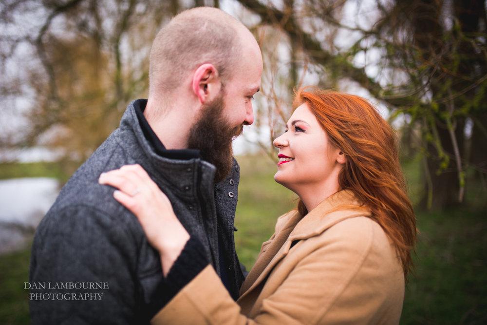 Elly & Colin Pre-wedd_blogCOL_10.JPG
