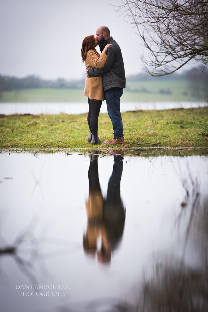 Elly & Colin Pre-wedd_blogCOL_11.JPG