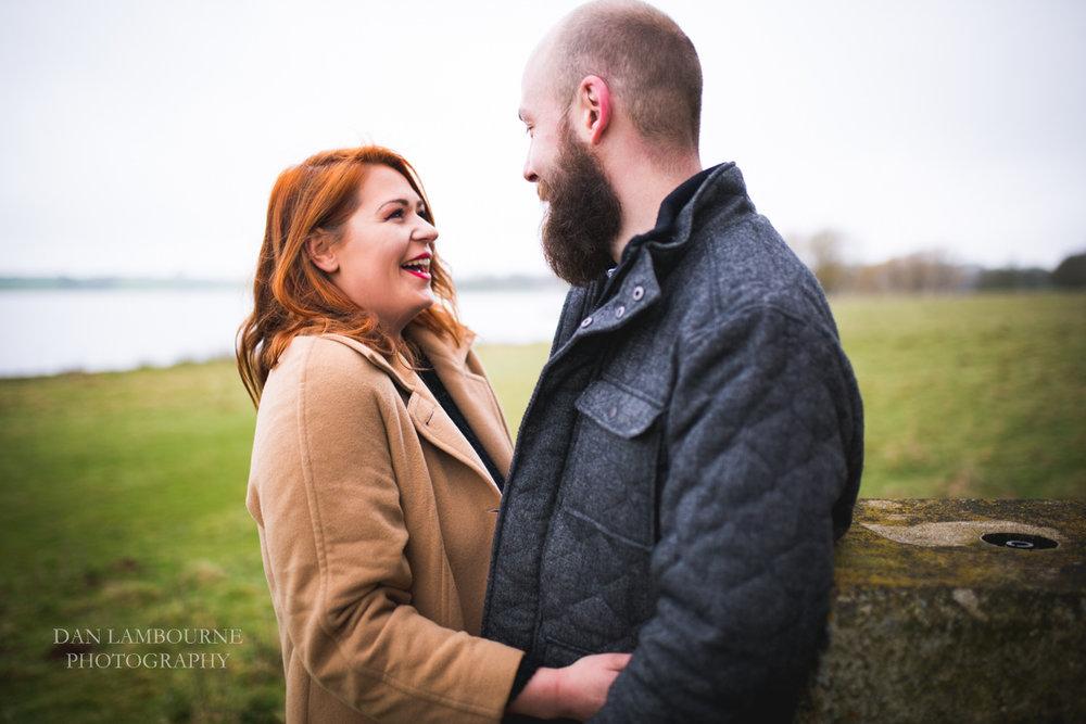 Elly & Colin Pre-wedd_blogCOL_14.JPG