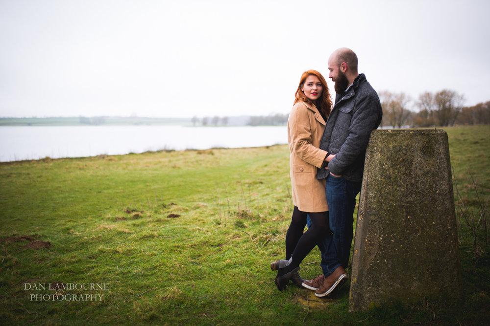 Elly & Colin Pre-wedd_blogCOL_15.JPG