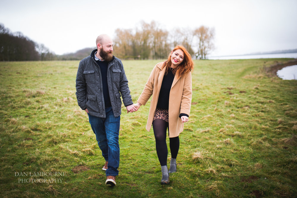 Elly & Colin Pre-wedd_blogCOL_18.JPG