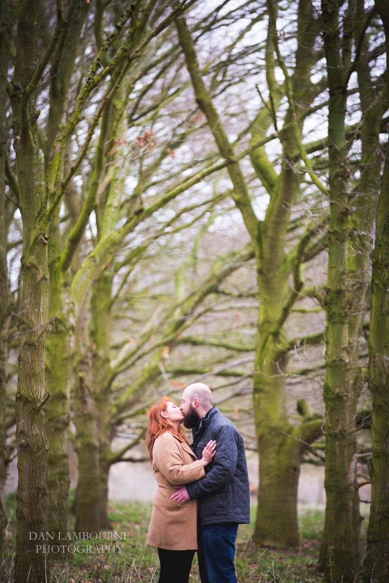 Elly & Colin Pre-wedd_blogCOL_28.JPG