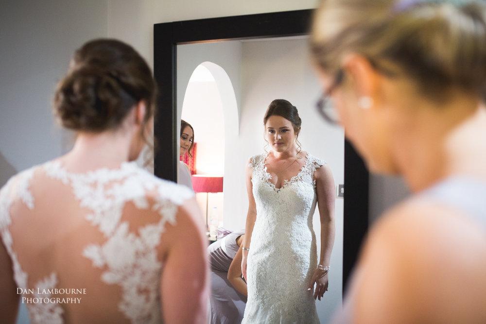 Skylark Farm Wedding Photography_22.jpg