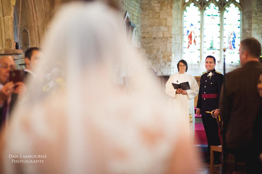 Skylark Farm Wedding Photography_34.jpg