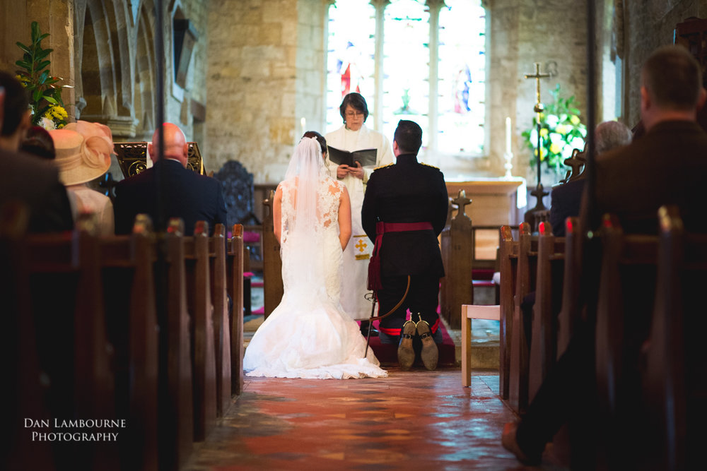 Skylark Farm Wedding Photography_37.jpg
