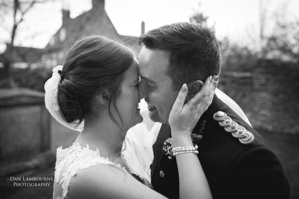 Skylark Farm Wedding Photography_44.jpg