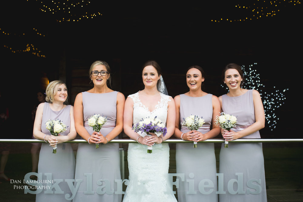 Skylark Farm Wedding Photography_51.jpg