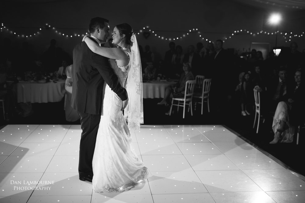 Skylark Farm Wedding Photography_68.jpg