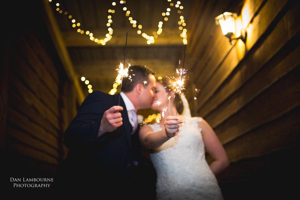 Skylark Farm Wedding Photography_82.jpg