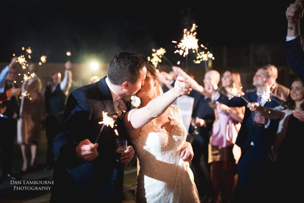 Skylark Farm Wedding Photography_84.jpg