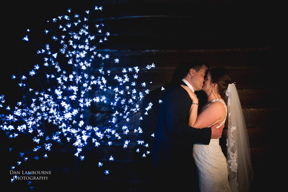 Skylark Farm Wedding Photography_86.jpg