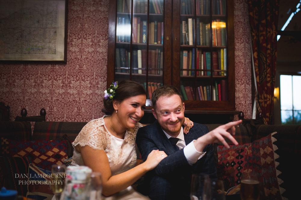 Jill & Ian_blogCOL_299.JPG