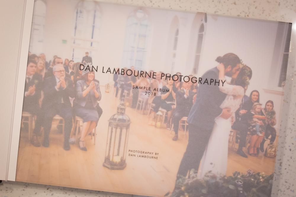 Queensberry_Dan Lambourne_lowres16.JPG