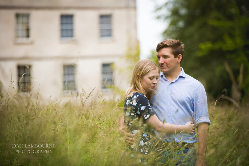 Wedding Photographer Cotswolds