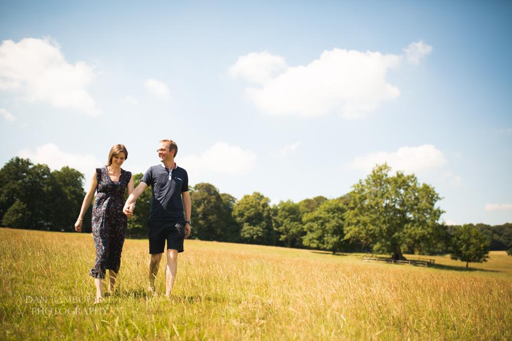 Kedlestone Hall Wedding