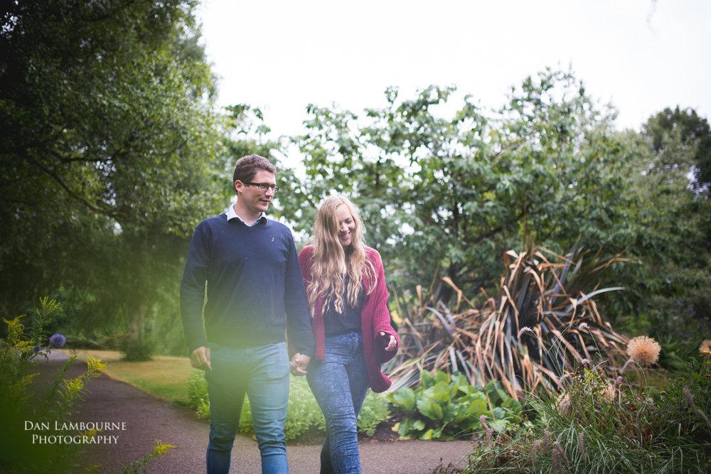 Natasha & Edward Pre Wedding_blogCOL_6.jpg
