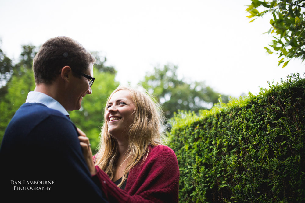Natasha & Edward Pre Wedding_blogCOL_18.jpg