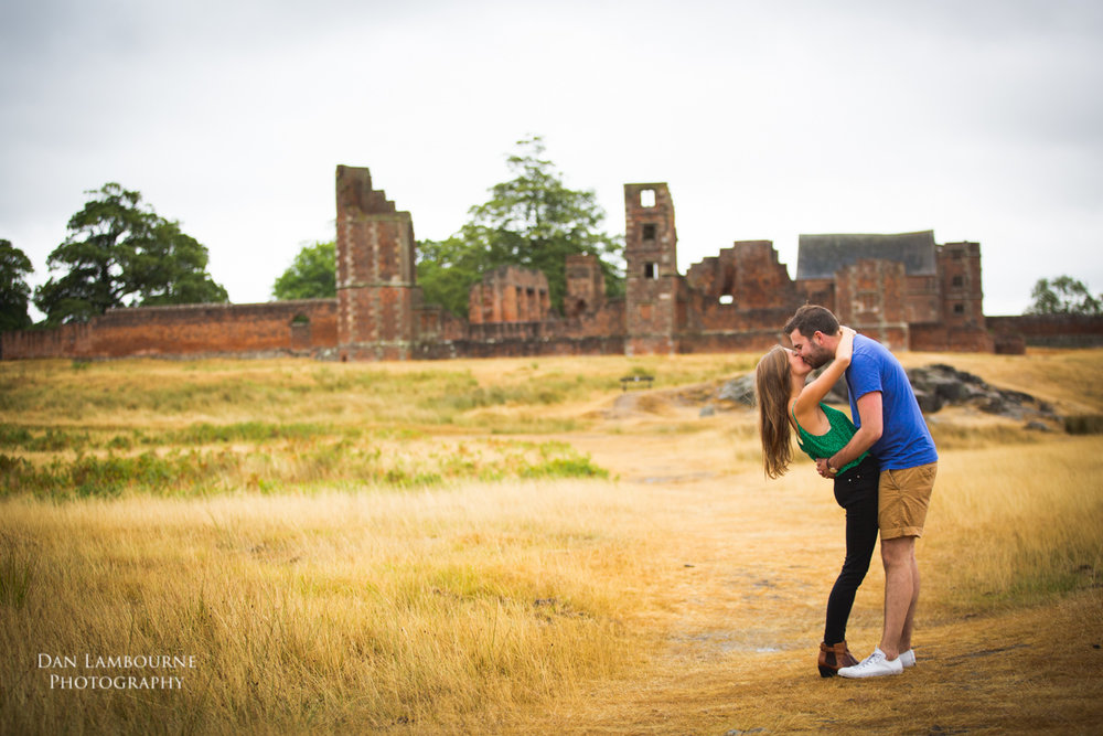 Steph & Tom Pre Wedding_blogCOL_16.jpg
