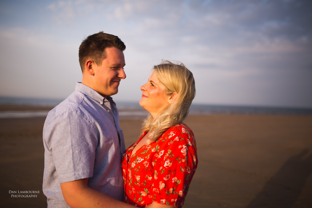 Wedding Photographer in Lincoln