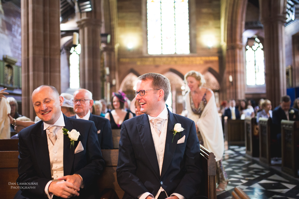Hoar Cross Hall Wedding Photographer Derby_32.jpg