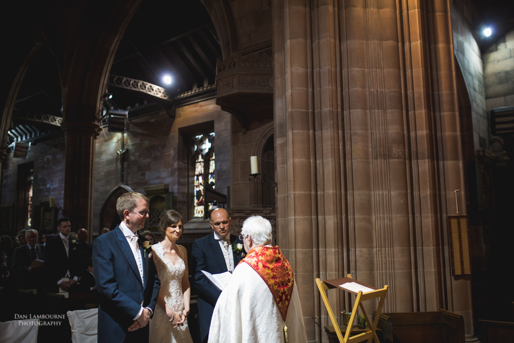 Hoar Cross Hall Wedding Photographer Derby_39.jpg