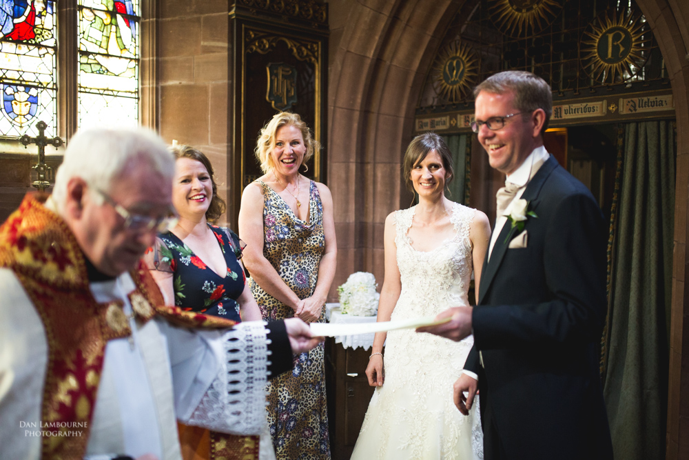 Hoar Cross Hall Wedding Photographer Derby_47.jpg