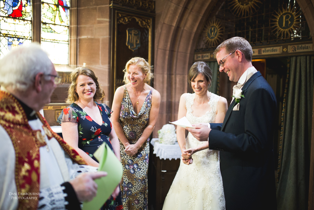 Hoar Cross Hall Wedding Photographer Derby_48.jpg