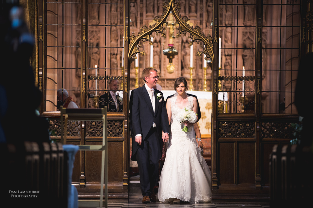 Hoar Cross Hall Wedding Photographer Derby_49.jpg