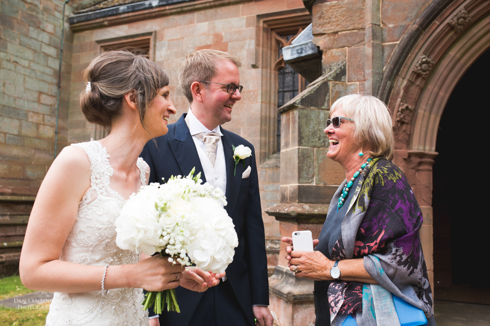 Hoar Cross Hall Wedding Photographer Derby_54.jpg
