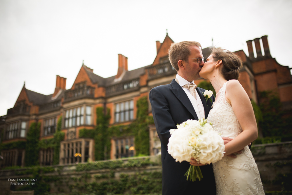 Hoar Cross Hall Wedding Photographer Derby_67.jpg