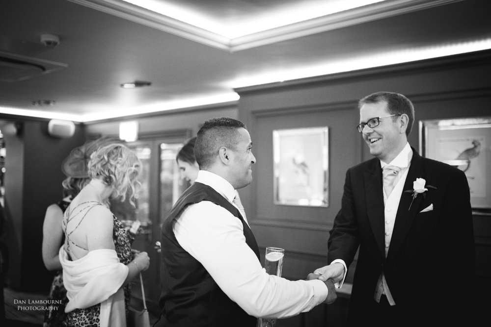 Hoar Cross Hall Wedding Photographer Derby_76.jpg