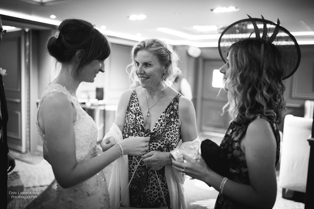 Hoar Cross Hall Wedding Photographer Derby_77.jpg