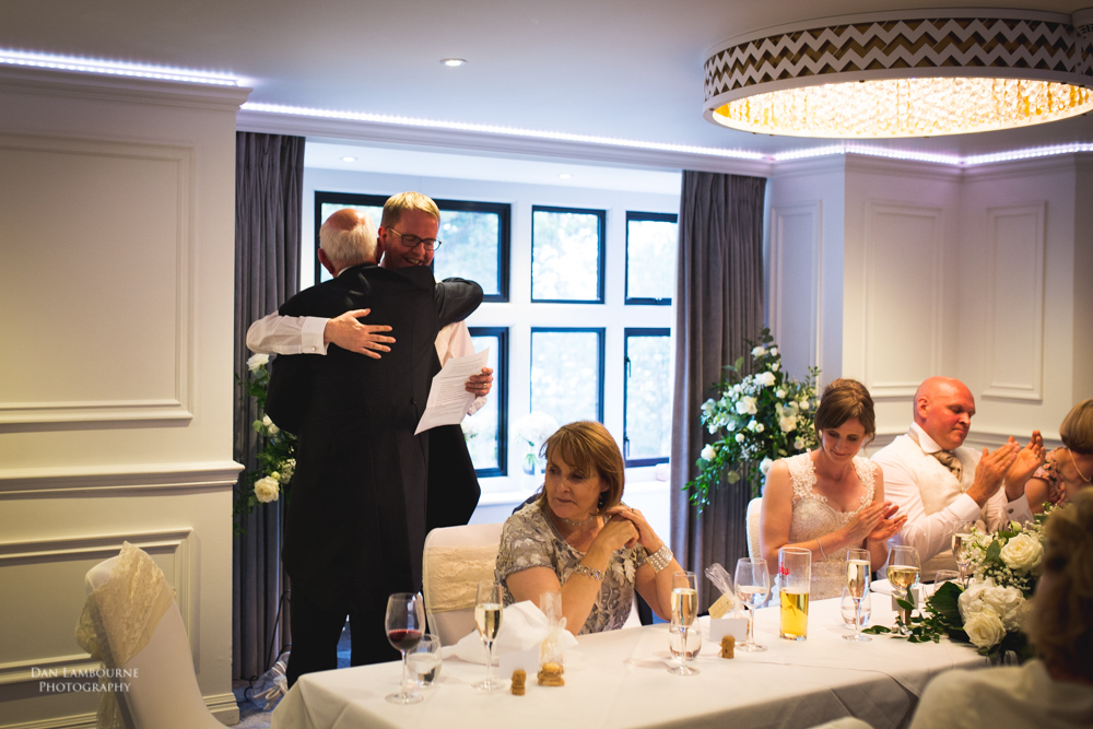 Hoar Cross Hall Wedding Photographer Derby_81.jpg