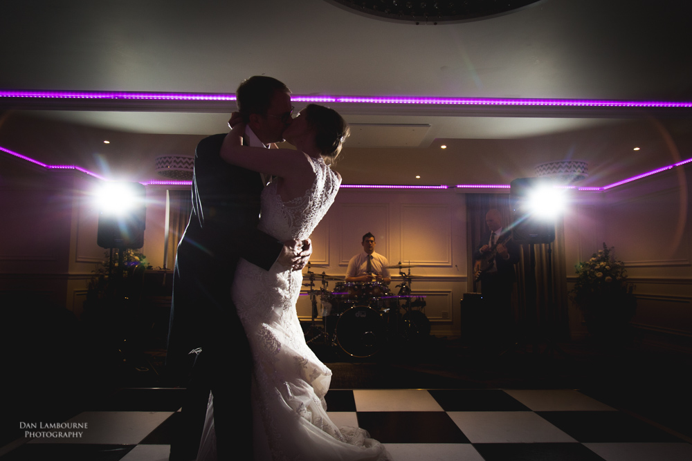 Hoar Cross Hall Wedding Photographer Derby_93.jpg