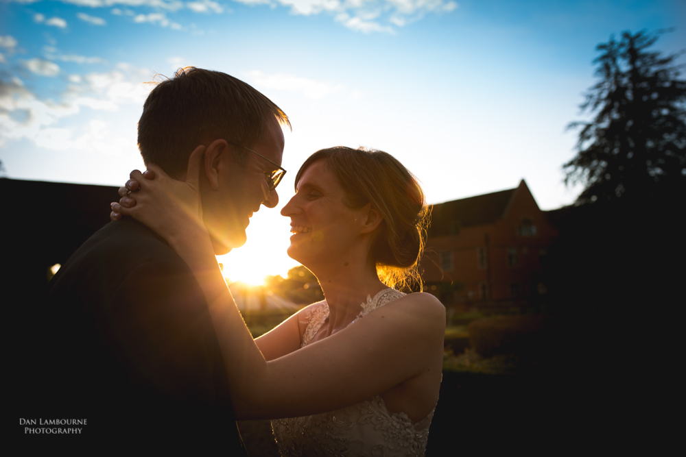 Hoar Cross Hall Wedding Photographer Derby_96.jpg