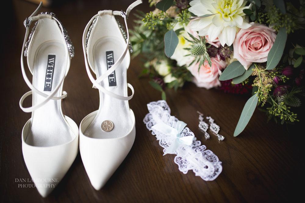 Wedding Photography Hodsock Priory_4.JPG