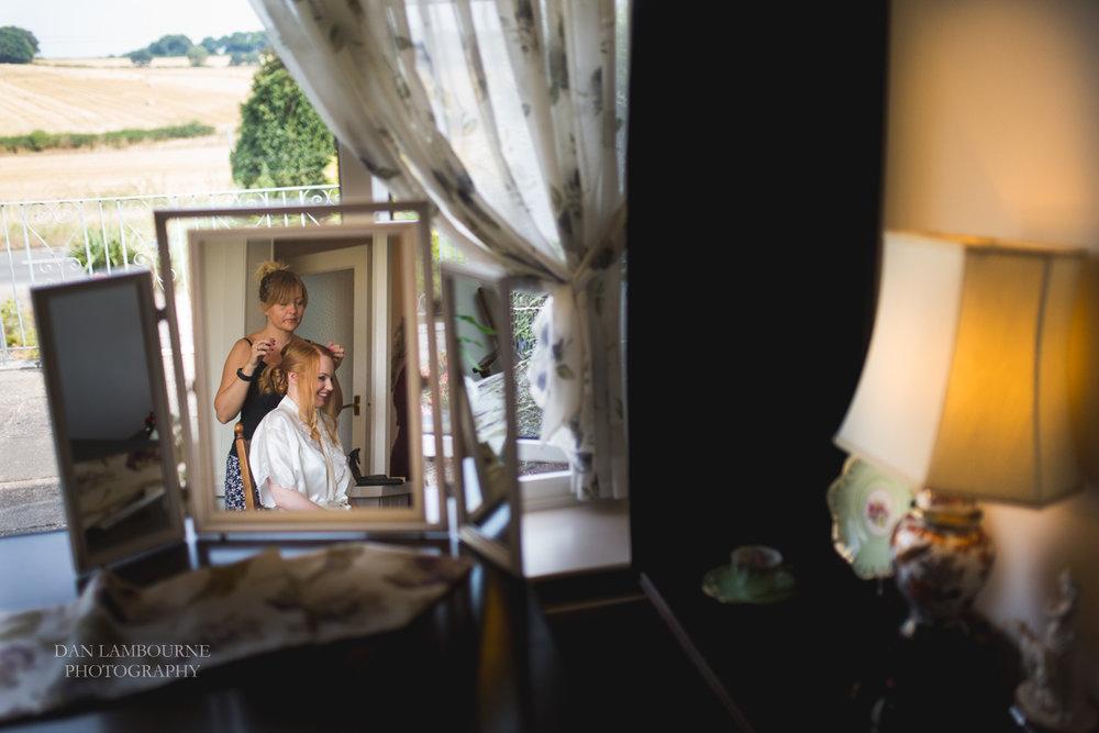 Wedding Photography Hodsock Priory_9.JPG
