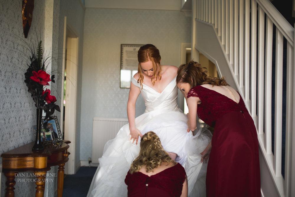 Wedding Photography Hodsock Priory_11.JPG