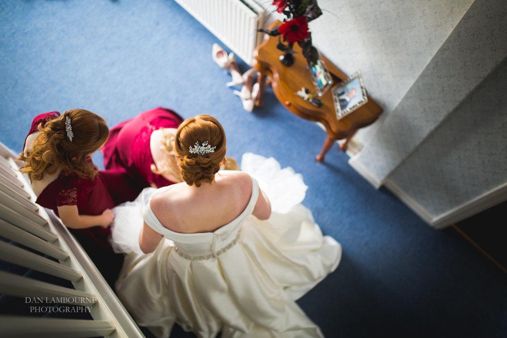 Wedding Photography Hodsock Priory_12.JPG