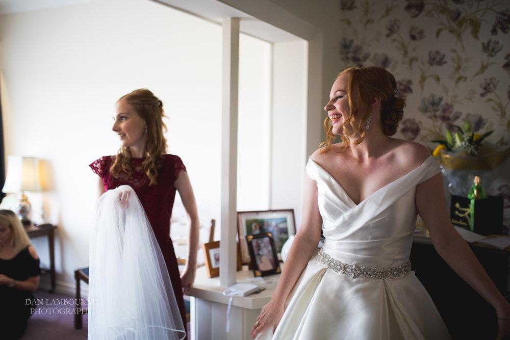 Wedding Photography Hodsock Priory_14.JPG