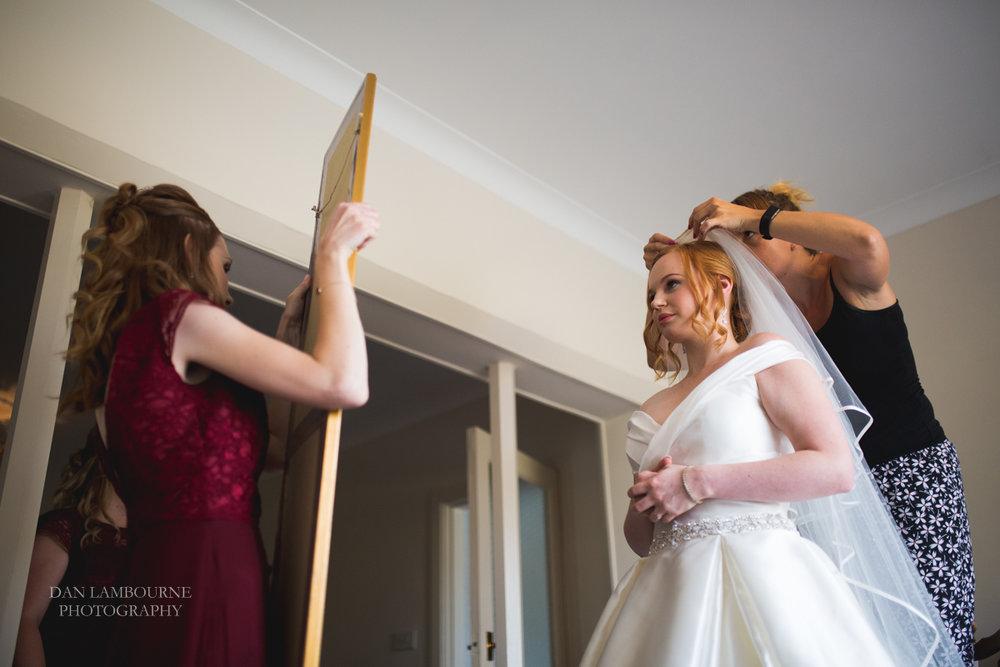 Wedding Photography Hodsock Priory_15.JPG